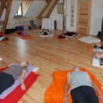 2-yoga-shenmen-beaune-d-allier