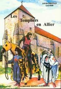 templiersallier-gautier-